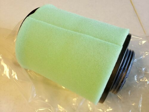 OEM Can-Am Air Filter Element Outlander Renegade 1000 650 450 570 Max 707800371