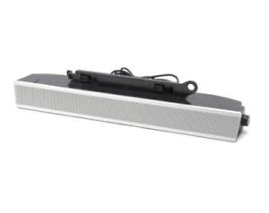Dell-AS501-Soundbar-Monitorlautsprecher-Box-fuer-Dell-Monitor
