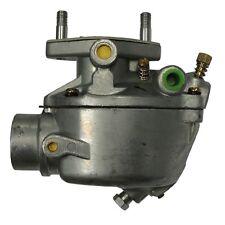 8N9510C-HD Marvel Schebler Carburetor Ford Tractor 2N 8N 9N Heavy Duty New