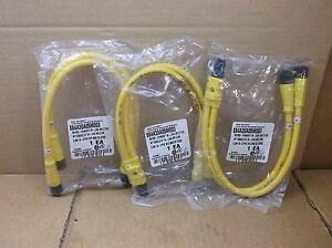 884A30A05M003-Brad-Harrison-NEW-In-Box-Cordset-In-Line-Splitter-Daniel-Woodhead