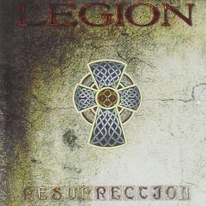 LEGION-RESURRECTION-CD-NEW