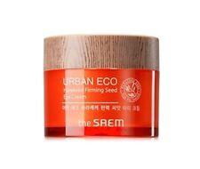 [The Saem] Urban Eco Harakeke Firming Seed Eye Cream 30ml   -Korea cosmetics