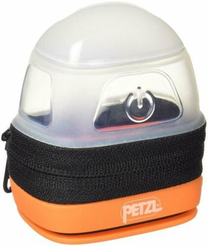 Petzl noctilight de protection étui de transport Projecteurs-SS17