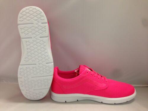 Vans Zapatos Hombre Zapatos Hombre Vans ExSaq0wq5