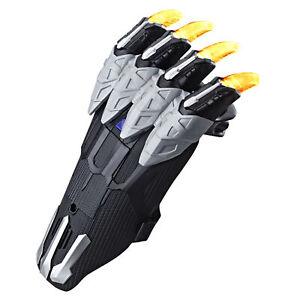 Marvel-Black-Panther-Vibranium-Power-FX-Claw