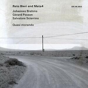 QUASI-MORENDO-BIERI-RETO-and-META4-CD
