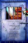 Death Has No Appeal 9780595340842 by Terry I. Miles Book