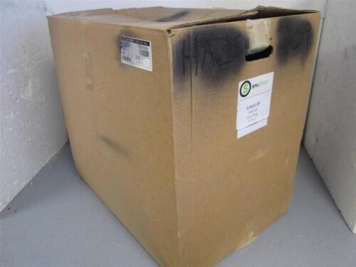 "**Box of 53** Spilltech GSO2-55  General Purpose Absorbent Socks 3/""D x 2/'L"