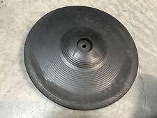 Roland CY-12R/C  Drum Crash Ride Cymbal Cy12 r/c