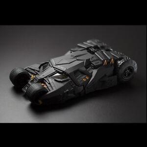 Batmobile Iphone S Plus Case