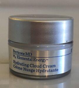Perricone-MD-H2-Elemental-Energy-Hydrating-Cloud-Cream-Travel-Size-25-fl-oz