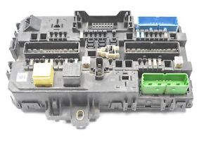 s-l300 Where S The Fuse Box In Vauxhall Astra on
