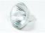 10-x-Halogenlampe-MR11-12V-35W-Kaltlichtspiegellampe Indexbild 2