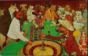 10ea-Postcard-Roulette-Is-An-Exciting-Game