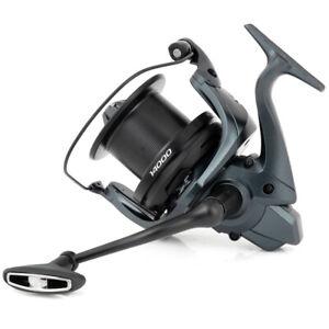 Details about Shimano Speedmaster Reel 14000XTC NEW Fishing Reels -  SPM14000XTC