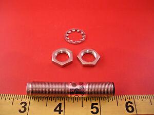Allen-Bradley-871TM-DH2NE12-D4-Ser-A-Proximity-Sensor-871TMDH2NE12D4-Sd-2mm-Nnb