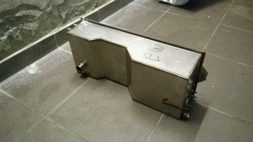 1 von 1 - MEIKO Spülmaschine  Boiler für FV 40.2
