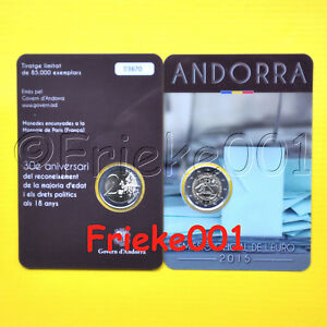 Andorra-2-euro-2015-comm-in-blister-30th-anniversary