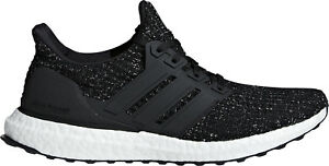 Details about adidas Ultra Boost 4.0 Womens Running Shoes - Black