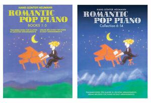 Romantic-Pop-Piano-Traummelodien-fuer-Klavier-in-leichten-Arrangements