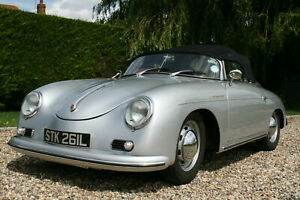 1961-Chesil-Speedster-Great-example-NOW-SOLD