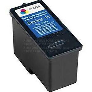 JP453-Series-11-Genuine-Original-Dell-High-Colour-Ink-Cartridge-948-505-New