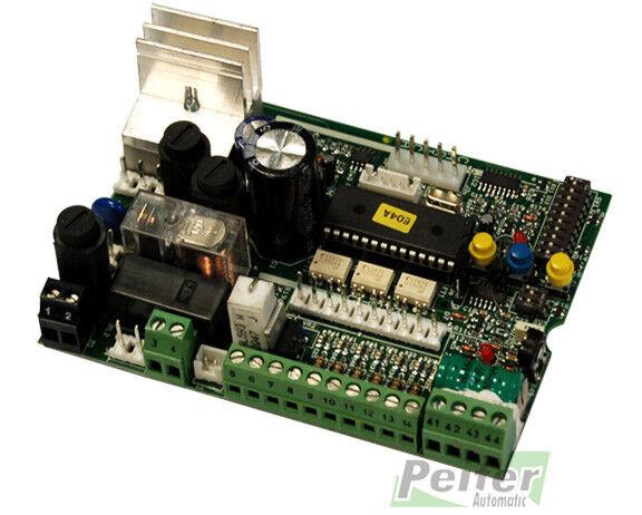 Bonito roa2 Control Board Para robo1124 Motor