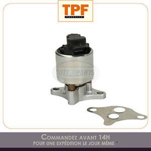 Capable Vanne Egr Valve Citroen C4 C5 C8 Xsara - 9628355780 - 1628.jf - Eg10256-12b1