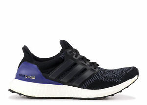 40 Adidas Purple Ultra Us 1 o Eur Boost B27172 Tama Black 0 Og 8 w Gold gwO1g0qSn