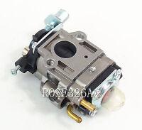Carburetor For Echo Pb770 Pb770h Pb770t Backpack Blower