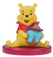 Walt Disney 110th Anniversary Years of Magic Imagination Figure Winnie The Pooh