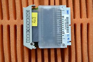 Siemens-Simatic-S5-6ES5377-0AA11-6ES5-377-0AA11-Module-memoire-64-KB
