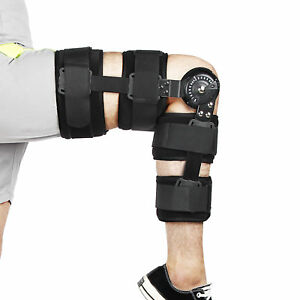 0db2c3246a Image is loading Arthritis-Medical-Grade-Knee-Brace-Support-Sports-Braces-