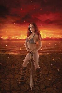 Red-Sonja-Age-of-Chaos-1-1-30-Cosplay-Virgin-Dynamite-Comics-1st-Print-2020-NM