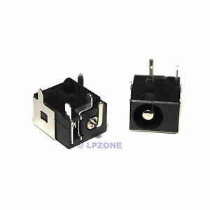 AC-DC-Power-Jack-ASUS-N10E-N53S-N53SV-N53SV-2A-IN-PORT-SOCKET-CONNECTOR-NEW