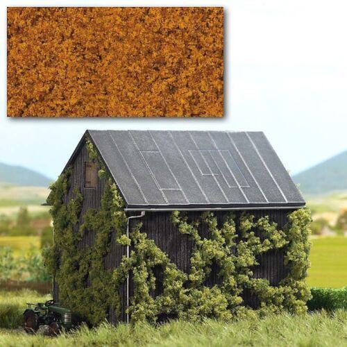 119,73 €//m² 150 x 250 mm Busch 7346 Lettre 2-en couleur marron clair