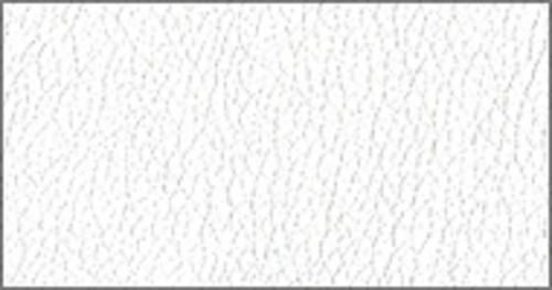 Mayer Drehhocker Spindel Hocker Arbeitshocker Praxishocker Kunstleder Auswahl