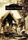 Mount Tabor by Mount Tabor Historical Society (Paperback / softback, 2007)