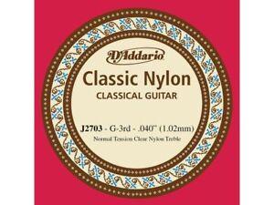 Corda-singola-per-chitarra-classica-SOL-G-D-039-Addario-040-Normal-Tension