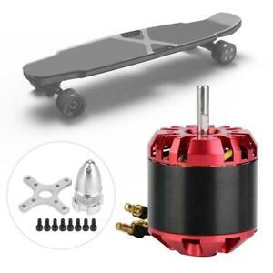C4250-Scooter-36V-1760W-Brushless-Motor-Sensorless-For-Electric-Skateboard-Kits