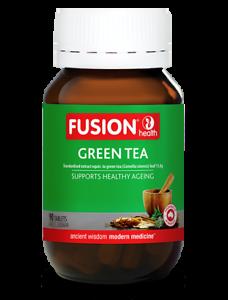Fusion-Health-Green-Tea-90-Tablets