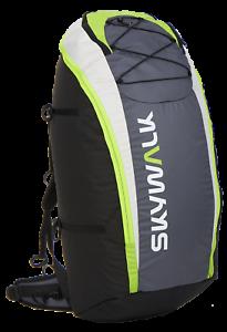 Skywalk-ALPINE-135-135-litre-Paragliding-Back-Pack-Brand-New