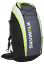 Skywalk-ALPINE-135-135-litre-Paragliding-Back-Pack-Brand-New thumbnail 1