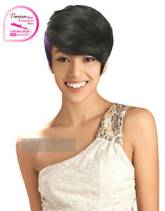 Sensual-Collection-Vella-Vella-Synthetic-Short-Straight-Side-Bangs-Alexis-Wig