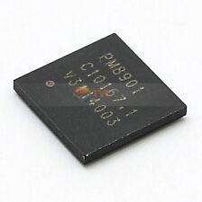 Pm8901 SAMSUNG NEXUS HTC pmic Power Management IC GSM riparazione FIX soluzione