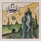 Hyborian Age by Krownn (CD, Feb-2014, PRC Music)