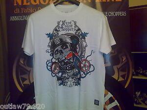 Maglietta-nuova-collezione-WEST-COAST-CHOPPERS