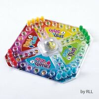 Dreidel Pop N Spin-a Chanukah Twist On The Classic Game