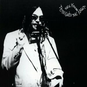 Neil-Young-Tonight-039-s-The-Night-NEW-CD
