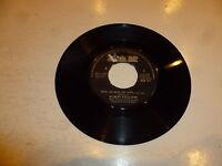 "GILBERT O'SULLIVAN - Why, Oh Why, Oh Why - 1973 UK 7"" Juke Box vinyl single"